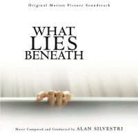 Purchase Alan Silvestri - What Lies Beneath