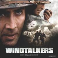 Purchase James Horner - Windtalkers