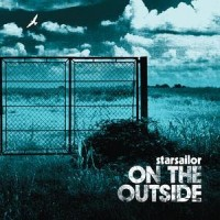 Purchase Starsailor - On the Outside