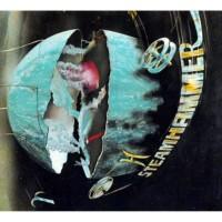 Purchase Steamhammer - Speech