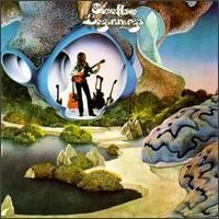 Purchase Steve Howe - Beginnings