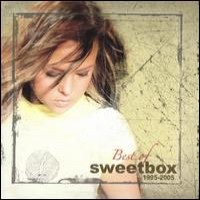 Purchase Sweetbox - The Best Of Sweetbox 1995-2005