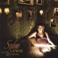 Purchase Sylvie Lewis - Tangos And Tantrums