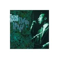 Purchase T-Bone Walker - Stormy Monday