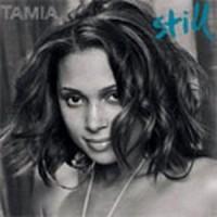 Purchase Tamia - Still