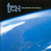 Purchase Ten - Far Beyond The World