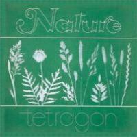 Purchase Tetragon - Nature
