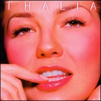 Purchase Thalia - Arrasando