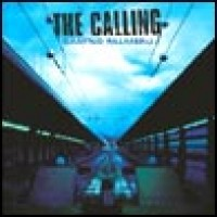 Purchase The Calling - Camino Palmero (Bonus - Adrienne)