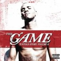 Purchase The Game - Untold Story, Vol. 2