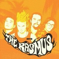Purchase The Rasmus - Into