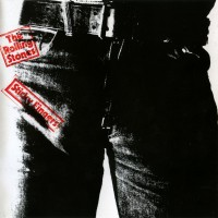 Purchase The Rolling Stones - Sticky Fingers (Vinyl)