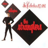 Purchase The Stranglers - The Collection 1977-1982