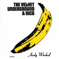 Purchase The Velvet Underground - The Velvet Underground (Vinyl)