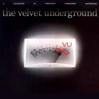 Purchase The Velvet Underground - VU
