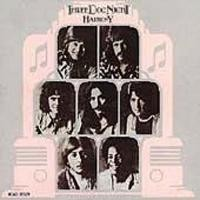 Purchase Three Dog Night - Harmony