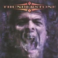 Purchase Thunderstone - Thunderstone