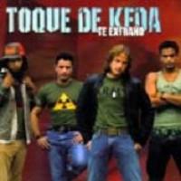 Purchase Toque De Keda - Te Extraco