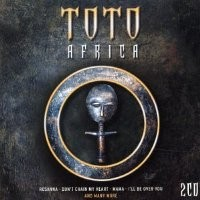 Purchase Toto - Afric a (Cd 1)