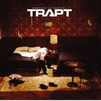 Purchase Trapt - Someone In Control