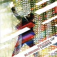 Purchase U2 - City of Blinding Lights (CDS)