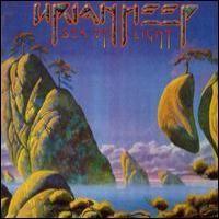 Purchase Uriah Heep - Sea Of Light