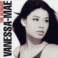 Purchase Vanessa Mae - The Ultimate