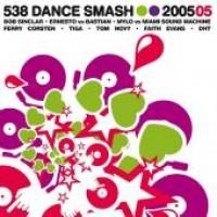Purchase VA - 538 Dance Smash 2005, Vol. 5