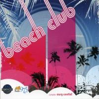 Purchase VA - Beach Club