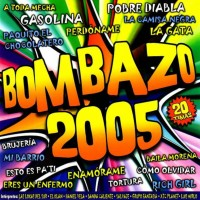 Purchase VA - Bombazo