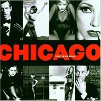 Purchase VA - Chicago (Broadway Revival Cast)