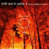 Purchase VA - Chill Out In Pais 4