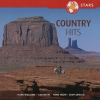 Purchase VA - Country Hits 2005