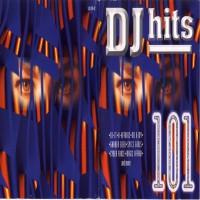 Purchase VA - DJ Hits 101