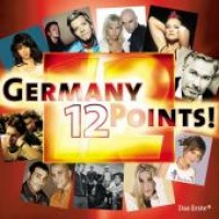 Purchase VA - Germany 12 Points (Countdown Grand Prix)