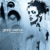 Purchase VA - Grand Avenue (Promo)