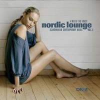 Purchase VA - Nordic Lounge, Vol. 3