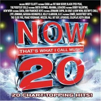 Purchase VA - Now That's What I Call Music! Vol. 20
