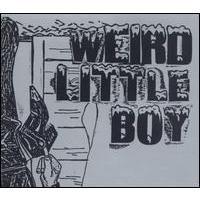 Purchase Weird Little Boy - Weird Little Boy