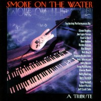 Purchase VA - Smoke On The Water: A Tribute To Deep Purple