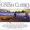 Purchase VA - The Best Cinema Classic Ever CD2 Mp3 Download