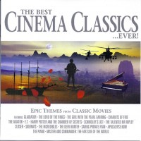 Purchase VA - The Best Cinema Classic Ever CD2