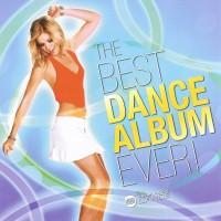 Purchase VA - The Best Dance Album Ever
