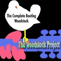 Purchase VA - The Complete Bootleg Woodstock [13Cd Box-Set] [Cd 1]