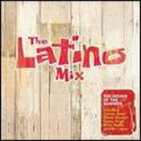 Purchase VA - The Latino Mix (Cd 2)