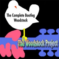 Purchase The Who - The Complete Bootleg Woodstock [13Cd Box-Set] [Cd 8]
