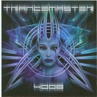 Purchase VA - Trancemaster 4008