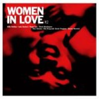 Purchase VA - Women In Love 2