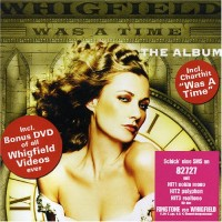 Purchase Whigfield - Was a Time This Album