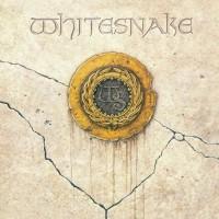 Purchase Whitesnake - 1987